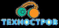 ТехнОстров. Магазин Трендовых Товаров
