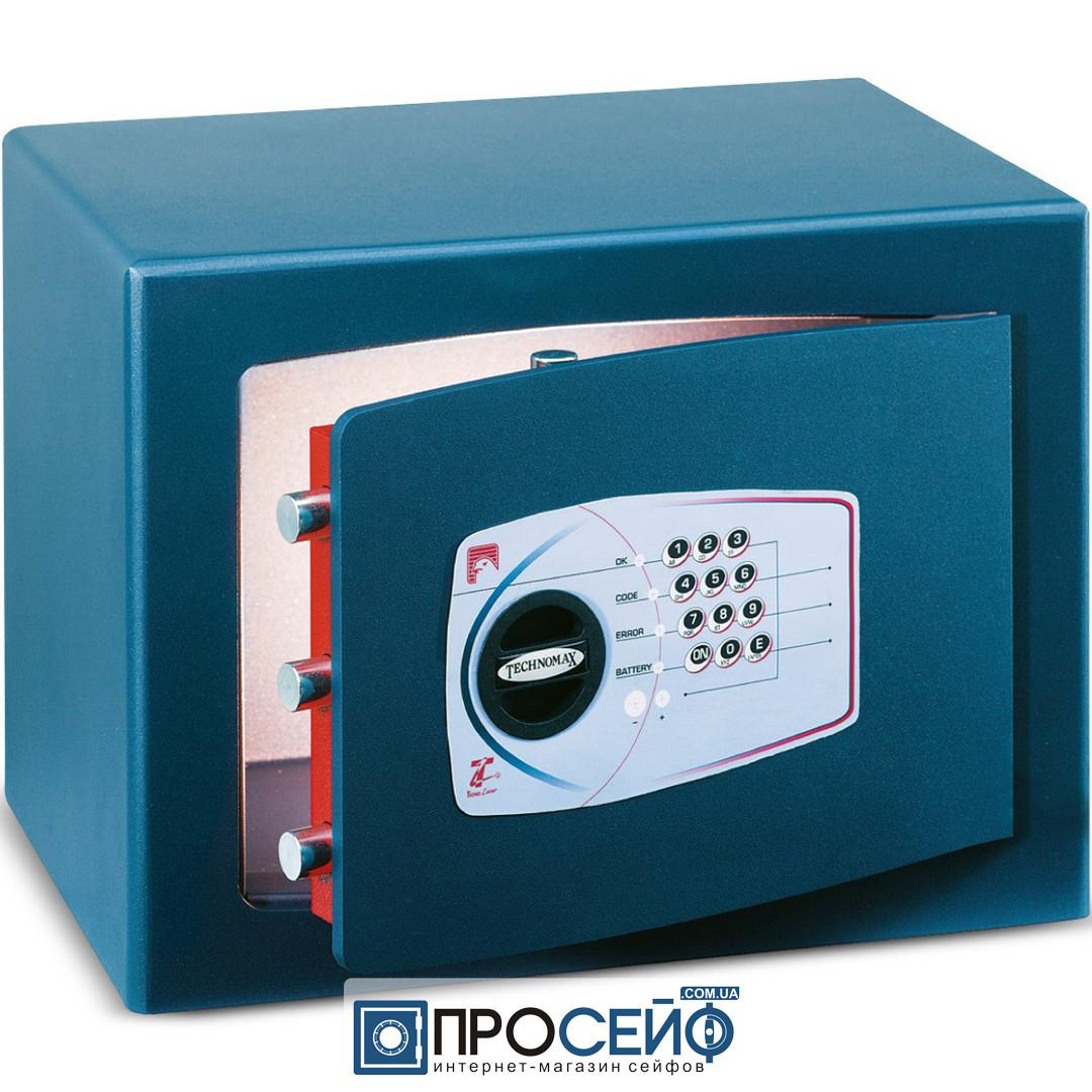 Мебельный сейф Technomax GMT/6