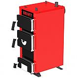KRAFT E NEW 16 кВт, фото 3