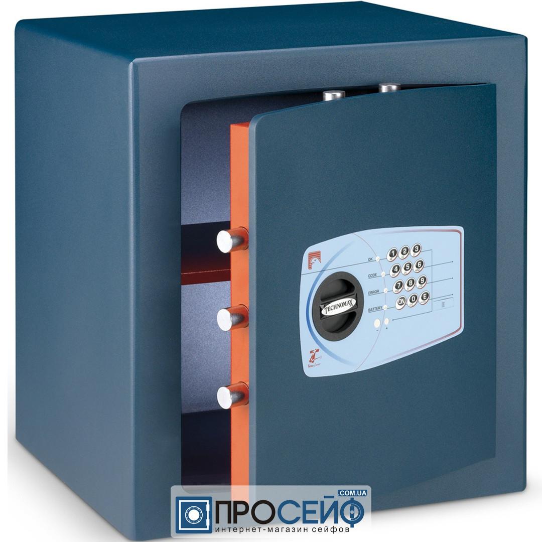 Мебельный сейф Technomax GMT/7