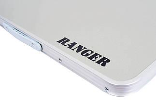 Стол компактный «RANGER» Lite (RA 1105), фото 3