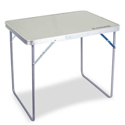 Стол компактный «RANGER» Lite (RA 1105), фото 2