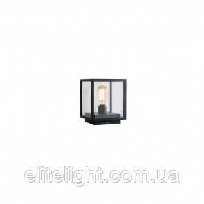 Ландшафтный светильник Redo VITRA IP54  BK