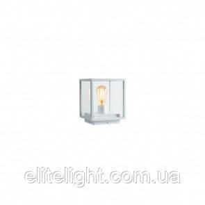 Ландшафтный светильник Redo VITRA IP54  WH