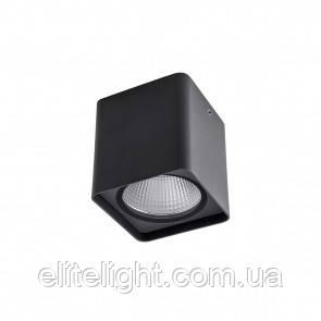 XIA AP LED COB 20W IP54 DG 4000K(SQ)