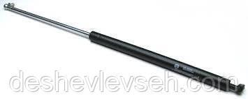 Амортизатор ВАЗ-1119 двери задка, 1119-8231015 (СААЗ)