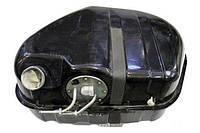 Бак топливный ВАЗ-21073 (инжектор) в СБ, 21073-1101005-10 (Тольятти)