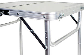 Стол складной «RANGER» Slim (RA 1109), фото 2