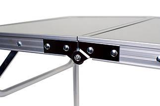 Стол складной «RANGER» Slim (RA 1109), фото 3