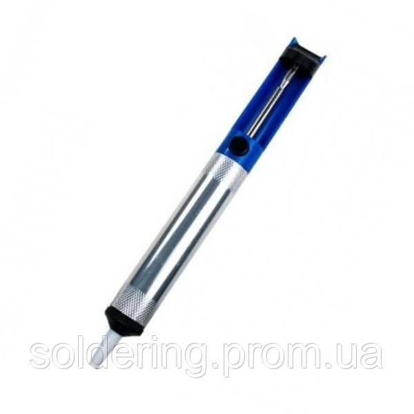 Отсос для пайки Zhongdi Zhongdi ZD-190