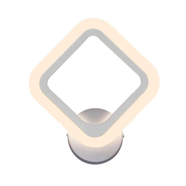 Бра,мебельная и картинная LED подсветка