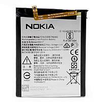 Аккумулятор Nokia 6 HE317 оригинал ААAA
