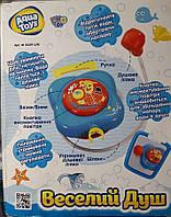 Игра Веселый душ M 2229 UR