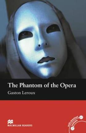 The Phantom of the Opera, фото 2