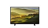 """Телевизор COMER 40"""" Smart FHD (E40DM2500), фото 4"""