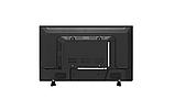 """Телевизор COMER 40"""" Smart FHD (E40DM2500), фото 5"""