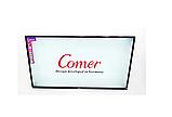 """Телевизор COMER 40"""" Smart FHD (E40DM2500), фото 6"""