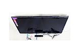 """Телевизор COMER 40"""" Smart FHD (E40DM2500), фото 8"""