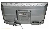"""Телевизор COMER 43"""" Smart FHD (E43DM1100), фото 4"""