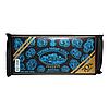 Шоколад Павлидис чёрный 70% какао