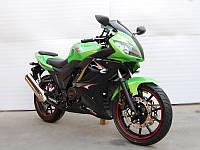 Мотоцикл Viper V250-F2