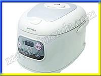Электрическая мультиварка Supra MCS-4501
