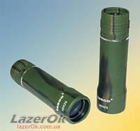 Монокуляр Tasco 10х25, фото 1