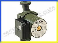 DAB – циркуляционный насос, модель 35/180