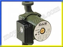 DAB – циркуляційний насос, модель 35/180