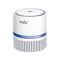 Очиститель воздуха Ballu AP-105, фото 1