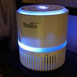 Очиститель воздуха Ballu AP-105, фото 3