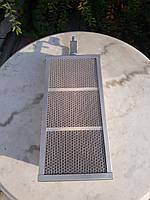 Горелка газовая инфракрасного излучения Алунд ГИИ-4,62 кВт
