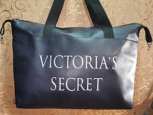 (26*41)Женские сумка VICTORIA'S SECRET искусств кожа стильная только оптом