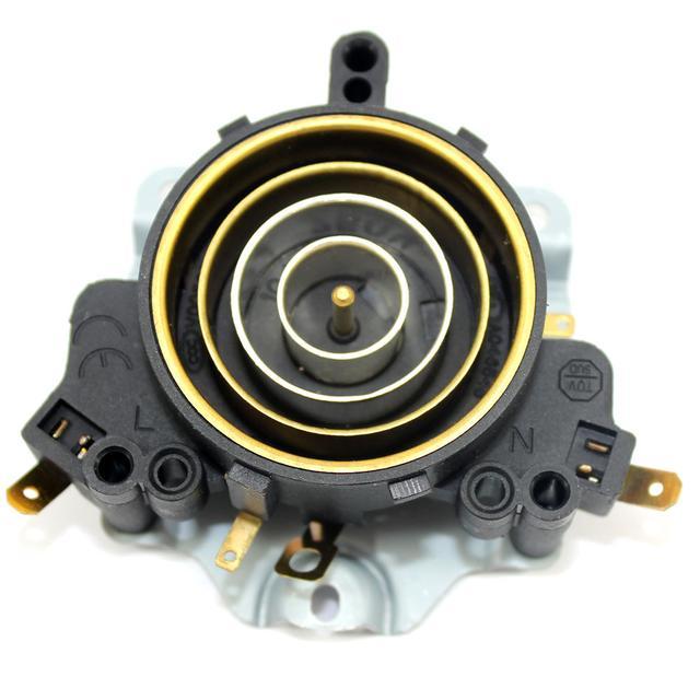 Термостат для чайника SLD-185