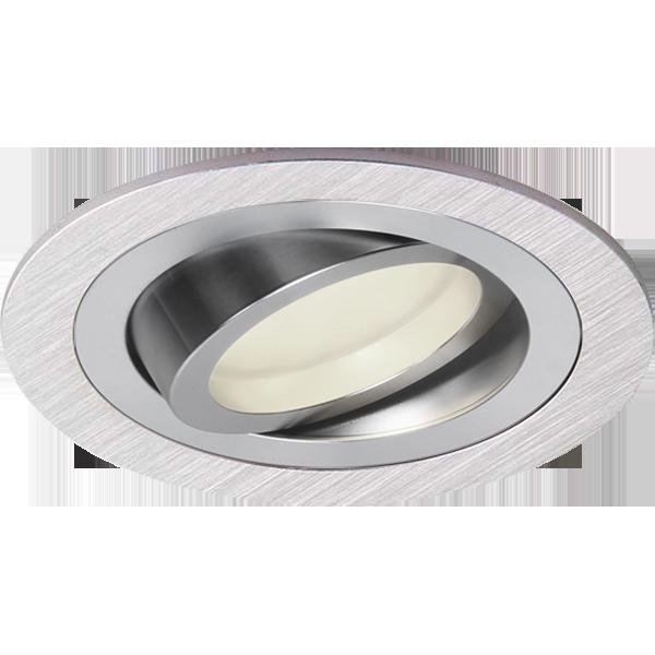 Светильники под лампу без LED подсветки