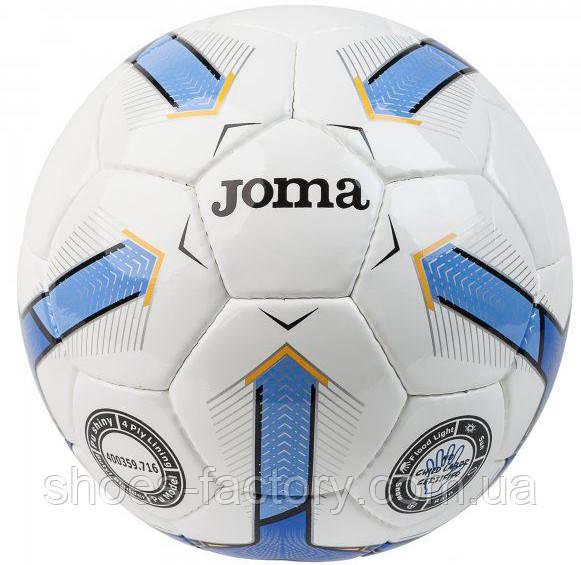 Футбольный мяч Joma ICEBERG II T.5 400359.716, Размер 5
