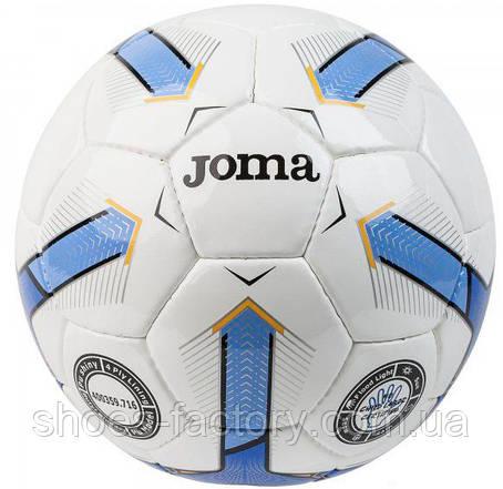 Футбольный мяч Joma ICEBERG II T.5 400359.716, Размер 5, фото 2