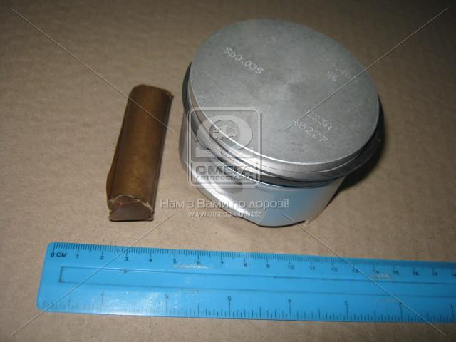 Поршень RENAULT/DACIA 79.50 K7J 1.4 8V 03- (KS) 40277600