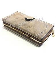 Женский кошелек,жіночий гаманець Оптом