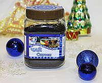 Чай Новогодний Саусеп черный 100 гр