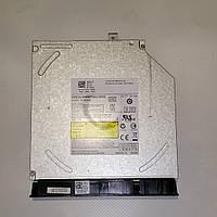Оптический привод DU-8A5HH DVD/CD для Dell Inspiron 15 3521 оригинал