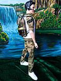 Рюкзак для Кена, фото 7