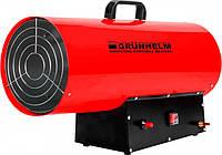 Газовая пушка GRUNHELM GGH-30