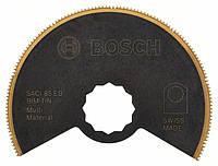 Сегментированный Пильный Диск Saci 85 Eb Bosch 2608662042