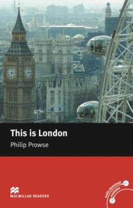 This is London, фото 2