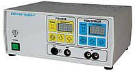 Аппарат высокочастотный электрохирургический ЭХВЧ-120РХ /1,76 МГц