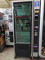 Снековий автомат Saeco Corallo