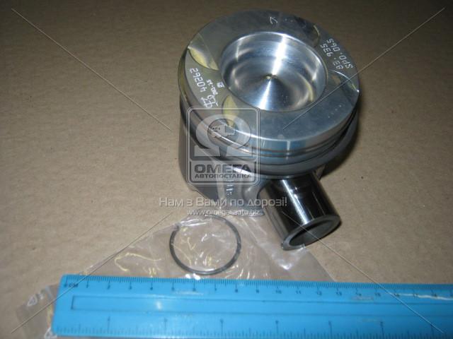 Поршень RENAULT 84.0 M9R 2005 - PIN 32X65 (KS) 40262600
