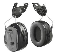 Наушники MT155H530P3Е 380 Optime Push To Listen