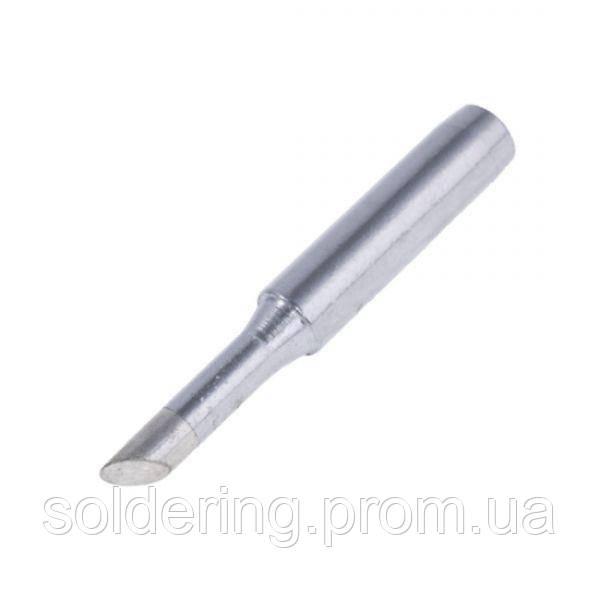 Жало (сменный наконечник) для паяльника, Extools 900M-3